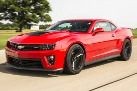 2015 camaro zl1. Plain Zl1 2015 Chevrolet Camaro ZL1 Real World Review Featured Image Large Thumb0 For Zl1 A