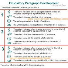 expository essay writing skills writing an expository essay cambridge university press