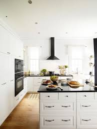 White Stained Wood Kitchen Cabinets White Kitchen Cabinets For Sale Wonderful Round Carving Dining