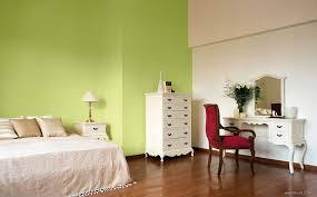 ... light green bedroom wall paint ideas