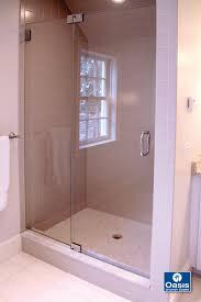 door wall hinge showermaker17 jpg