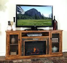 electric fireplace tv stands on sale stand useful furniture