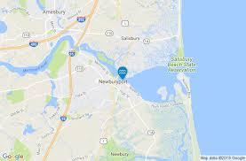 Newburyport Merrimack River Tide Times Tides Forecast