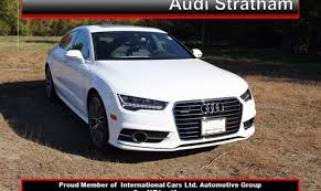 2018 audi for sale. delighful 2018 2018 audi a7 quattro with audi for sale