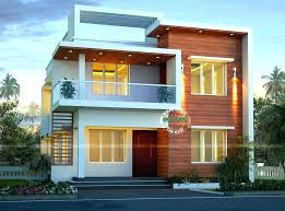 Home Designs In India Awesome Inspiration Design