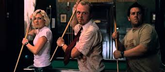 shaun of the dead don't stop me now youtube Shaun of the Dead Meme Shaun Of The Dead Fuse Box #17 Shaun Of The Dead Fuse Box