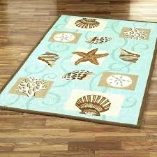 nautical themed area rugs beach themed area rugs drustvenaodgovornostme furniture mart locations