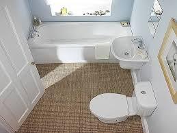 Small Picture Average Cost For Labor Bathroom Remodel waternomicsus