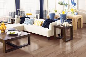 luxury vinyl flooring from surface source design center near killeen tx