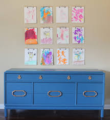 Refinishing Bedroom Furniture How To Paint Furniture A Beginners Guide Erin Spain