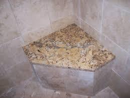 image of bathroom best shower bench teak wood bathroom bench wood shower