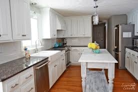 Carrera Countertops kitchen fabulous french kitchen island granite bathroom 4594 by guidejewelry.us