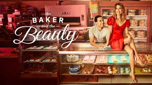The Baker and the Beauty im Online Stream ansehen