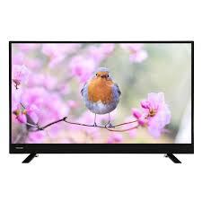 chỉ còn 5,116,500đ Smart Tivi Asanzo 43 inch Full HD - 43AS500, 43AS520,  43AS530, 43AS550, 43AS560, 43ES980 NEW Tích hợp DVB-T2, Wifi