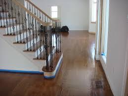 Best Mop For Kitchen Floors Best Kitchen Floor Cleaner Our Services The Maids In Denver Best