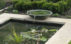 Small Picture Home Style Choices Water Gardens Designs