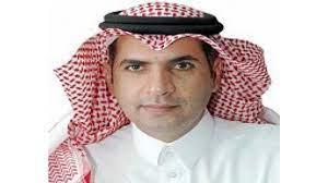 وزير التجارة ينعي البراق: «عُرف بتميزه الأكاديمي في الإعلام»
