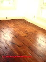 menards vinyl plank flooring reviews linoleum wood flooring elegant linoleum plank flooring age of building floor