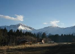 Crowsnest Mountain Resort (Coleman, Canada) - tarifs 2020 mis à jour et  avis camping - Tripadvisor