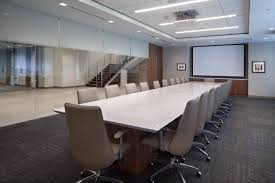 wireless lighting solutions. Commercial Audio, Video Lighting Solutions, Conference, Wireless Presentation, Meeting Room Technology Solutions I