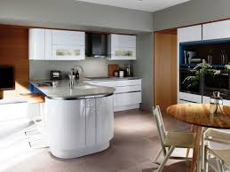 High Gloss White Kitchen High Gloss White Kitchen Cabinets Lacquer Paint Kitchen Cabinet