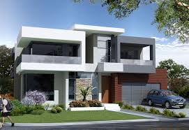 New Home Construction Designs Simple Decoration