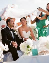 ceremony muslim wedding rituals traditional aghd ceremony at a muslim wedding
