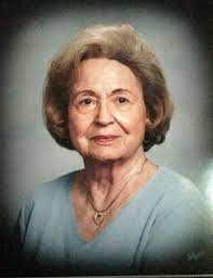 Obituary for Violet (Beasley) Johnson