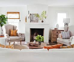 Living Room Furniture Arrangement Image Of Fresh Living Room