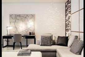 Small Picture Modern Home Design Ideas by Pedro Pea
