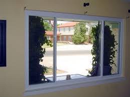 el paso vinyl window replacement
