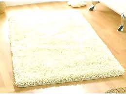how to clean a wool rug yourself how to clean a wool rug how to clean a wool rug white color how to clean a wool rug can i clean my wool