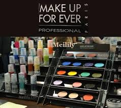 makeup forever outlets in singapore makeup daily