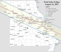flw photographer offers tips to capture total solar eclipse Ft Leonard Wood Mo Map the closest location to fort leonard wood to see the total eclipse will be in cuba, mo , which is about 50 miles east of post (photo credit photo courtesy fort leonard wood mo map