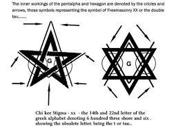 the 14th 22nd symbols w=590