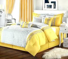 light bedspreads yellow comforter set queen light yellow comforter image stupendous light blue bedding beautiful bedspreads