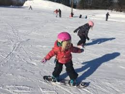 winter outdoor activities. Wonderful Winter Winter Fun Guides Rochester Mn Activities Local To Winter Outdoor Activities