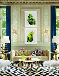 Small Picture 25 best Elle decor magazine ideas on Pinterest Home decor uk