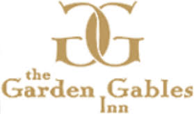 innkeeper gardengablesinn call us at 413 637 0193 or tollfree at 888 243 0193 visit furnace brook winery at hilltop orchards