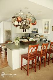 My Kitchen Faucet Drips Kitchen Kitchen Colors That Go With Oak Cabinets How Long Does It