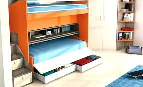 Kids bedroom furniture with desk Creative Bed Desk Combos Save Space And Add Interest To Small Rooms Kids Bedroom With Saving Furniture Bestwpnullinfo Decoration Bed Desk Combos Save Space And Add Interest To Small