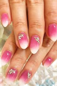 Cool And Simple Nail Designs New Beautiful Nail Art Design Nail Art Design New Style Cute