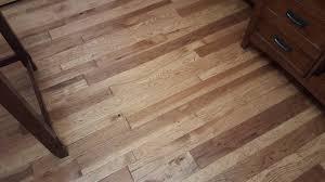 hardwood and steps dinsmore flooring omaha ne durango hickory vinyl sorghum global interior