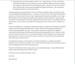 handwritten cover letters ideas of handwritten cover letter samples okl mindsprout with how to