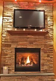 Portable Indoor Electric FireplacePortable Indoor Fireplace