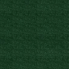 dark green carpet texture. select elements home and office cobblestone 12-ft w x cut-to-length dark green carpet texture