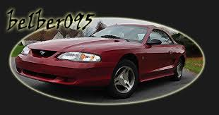 Ill Make You A Sig Page 5 Sn95forums The Only Sn95 1994 2004