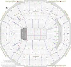 Memphis Grizzlies Stadium Seating Chart Most Comfortable Office Chair Post 3280140841 Seats Arona