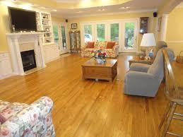 2271 Swanson Rd Ringgold Ga 2 Bath Single Family Home