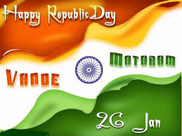 republic day speech for school and college students s national flag republic day